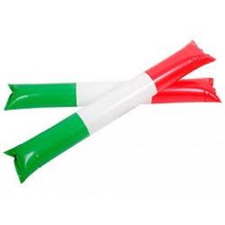 BAM BAM TUBO GONFIABILE ITALIA