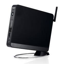 ASUA Eee BOX PC EB 1007P
