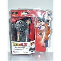 POWER PAD PS2 DRAGON BALL Z