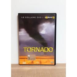 DVD - TORNADO - LE COLLANE DI EXPLORA -