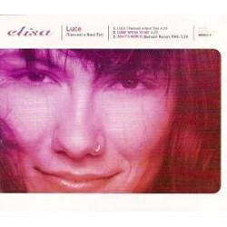 CD ELISA-LUCE